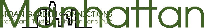 Manhanttan Land Trust