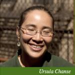 Ursula Chanse