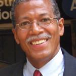 CM. Robert Jackson