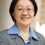 CM. Margaret Chin