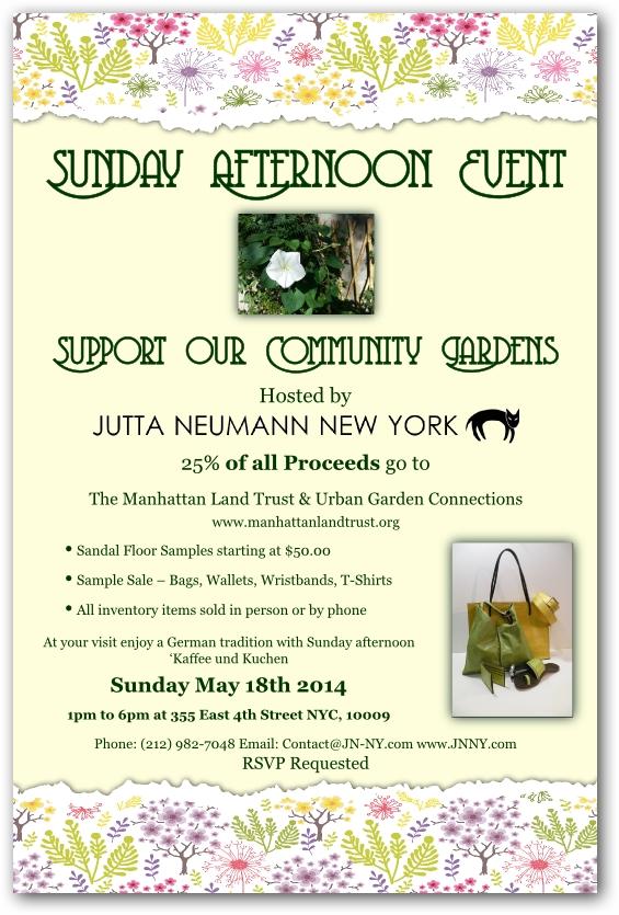 14-0518_Jutta Neumann Shopping Event