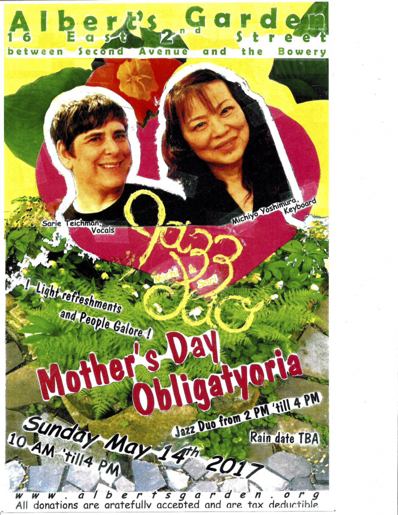 alberts-mothers-day-poster-2017